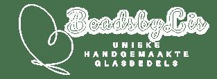 Beadsbylis